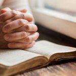 Как молитва помогает избавиться от тараканов